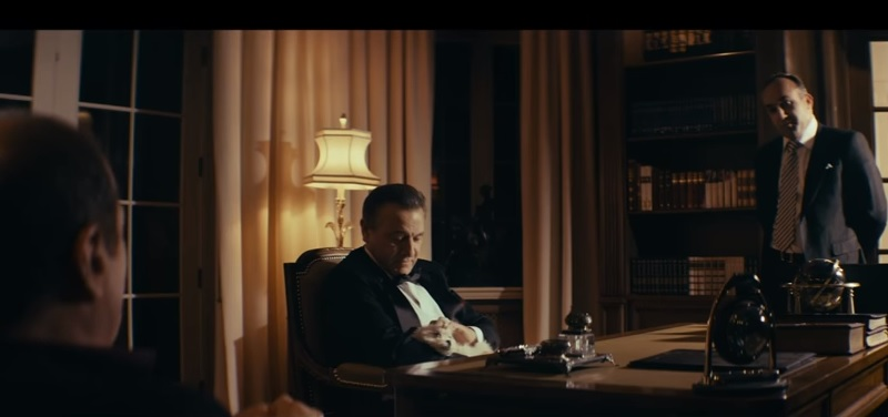 emin-agalarov-atasi-ucun-hollivudsayagi-film-cekdi-–-vİdeo